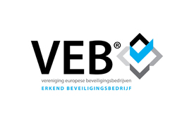 On Time Security | VEB